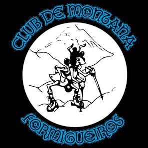 CM FORMIGUEIROS
